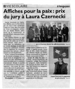article_affichepaix