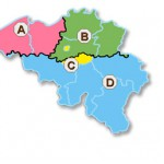 carte_districts