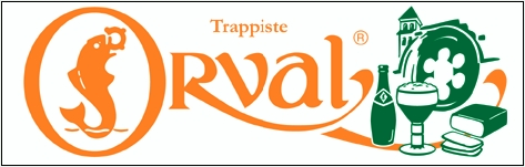 logo_orval2