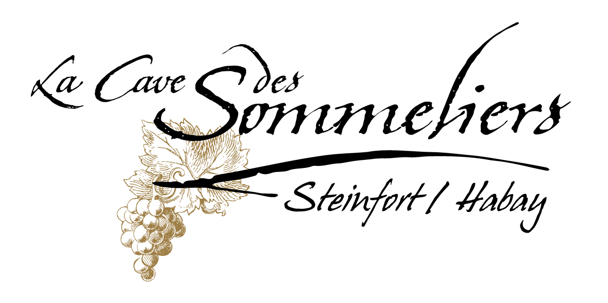 Logo_Cave_Sommeliers_2